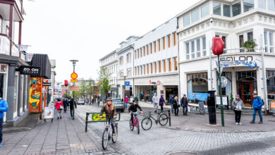 Photo of Iceland finds that half its citizens with coronavirus have shown no symptoms
