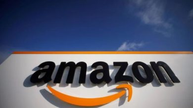 Photo of Amazon to suspend delivery service competing with UPS, FedEx
