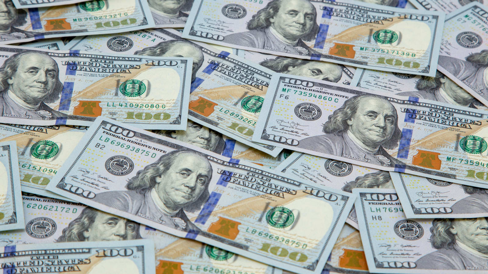 Photo of Dollar gains for second day; U.S. non-farm payrolls loom