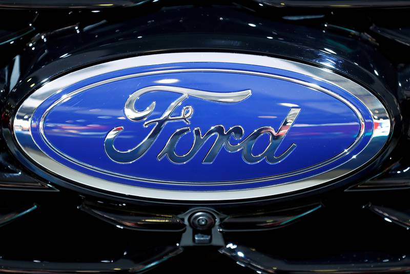 Photo of Ford to keep Europe manufacturing ops offline at least until May 4