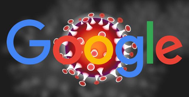 Photo of Google data shines light on whether coronavirus lockdowns worldwide are working