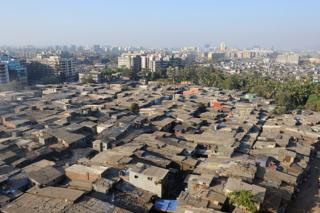 Photo of Coronavirus: The race to stop the virus spread in Asia's 'biggest slum'