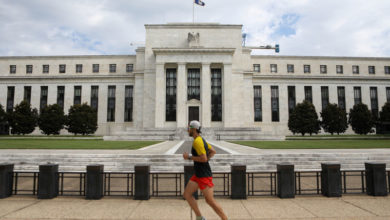 Photo of Recovery Will Not Get Underway Until Next Year in Worst-Case Outlook: Fed Minutes
