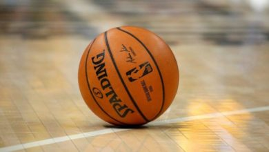 Photo of NBA, NBPA agree to withhold 25 percent of player salaries starting on May 15