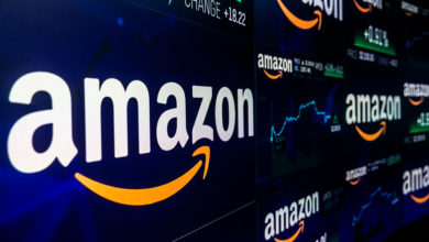Photo of Amazon posts higher 1Q sales on coronavirus-driven spending, sees $4B in 2Q costs
