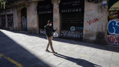Photo of Europe Prepares for Slow Return to Business as Virus Passes Peak