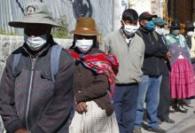 Photo of Coronavirus: What are the numbers out of Latin America?